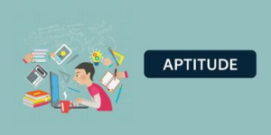 Challenge Image - SBI PO Aptitude 3-9-2018